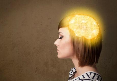 A consciencialização é o primeiro passo para a mudança