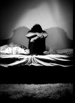 quebrando-o-mito-dos-antidepressivos