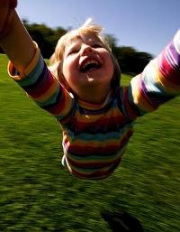 3-passos-para-ultrapassar-as-dificuldades-pensando-positivo