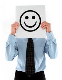 4-conceitos-e-4-dicas-para-mudar-e-ser-feliz