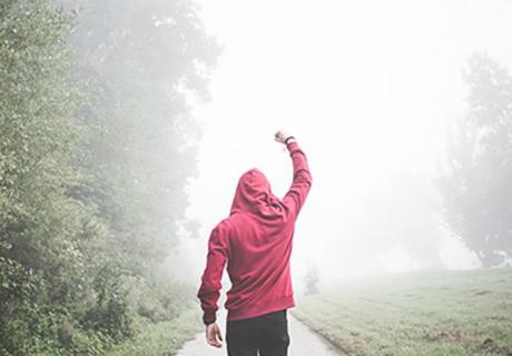 10 exercícios para melhorar a sua força de vontade e autodisciplina