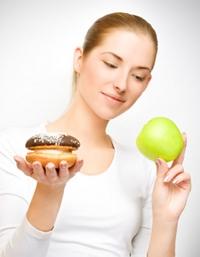 10-exercicios-para-melhorar-a-sua-forca-de-vontade-e-auto-disciplina