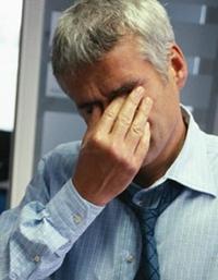6-estrategias-para-combater-o-stress