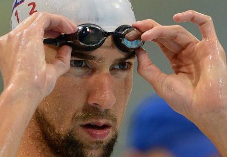 7 passos explicam a auto-hipnose para atletas