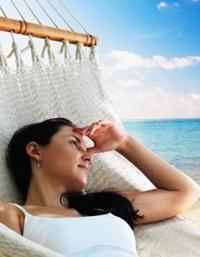 10-tecnicas-poderosas-de-relaxamento
