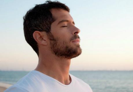 10 técnicas poderosas de relaxamento