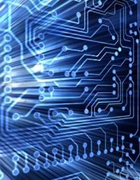 novas-tecnologias-parar-e-morrer