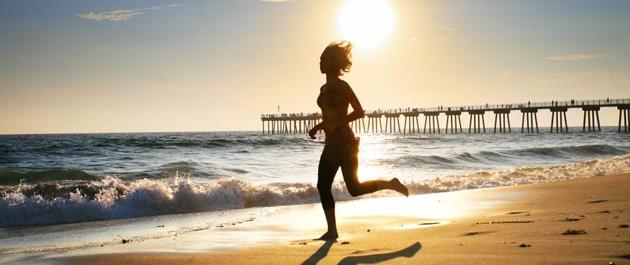 Atividade física regular traz benefícios antioxidantes e anti-inflamatórias