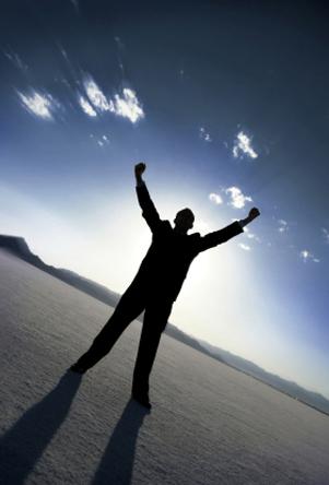 3-passos-e-10-formas-para-construir-a-sua-auto-confianca