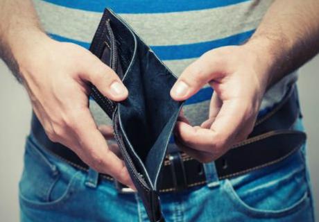 9 dicas para ultrapassar o medo provocado pela crise económica