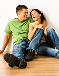20-solucoes-para-manter-e-melhorar-um-relacionamento