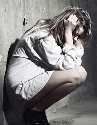sofre-de-ansiedade-perceba-porque