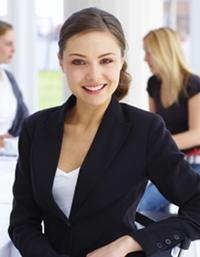 15-estrategias-eficazes-para-desenvolver-a-sua-confianca