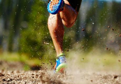 Preparação mental nos esportes de resistência