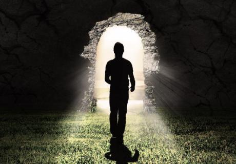 Combater a Sensação de Incapacidade e Desesperança – Parte II