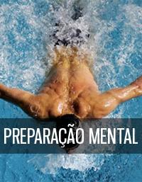 preparacao-mental-nos-esportes-de-resistencia