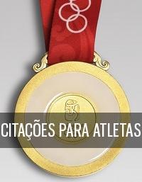 8-citacoes-super-motivacionais-para-atletas