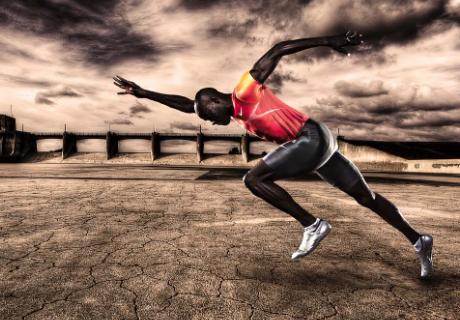 8 Citações Super Motivacionais para Atletas