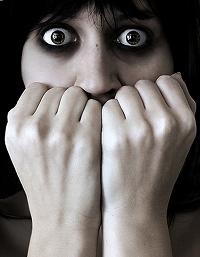medo-livre-se-dessa-sensacao-incapacitante