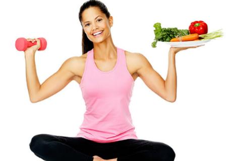 11 formas de promover a sua saúde e capacidade física