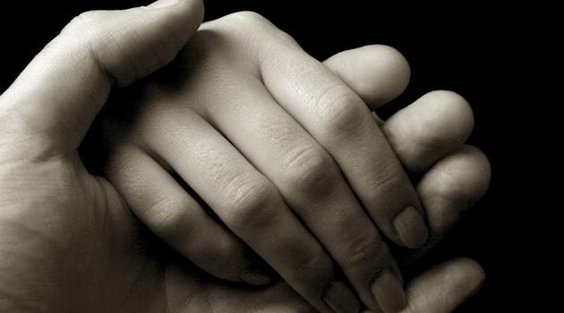 depressão - ajuda1 - As 12 atitudes que me ajudaram a superar a Depressão