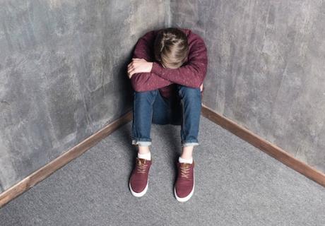 Será a depressão uma doença? Talvez não…saiba porquê!
