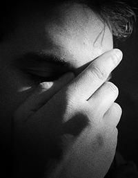 o-que-e-a-depressao-sintomas-causas-e-tratamento