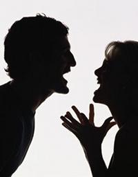 micro-compromissos-uma-via-para-o-entendimento-nos-relacionamentos