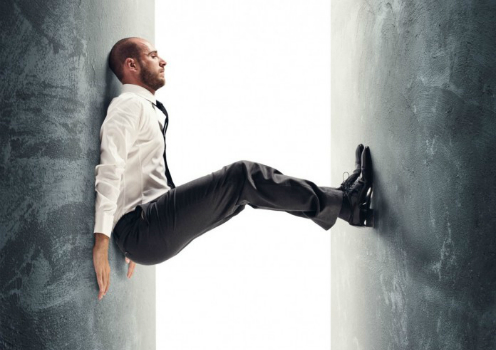 5 Dicas para Superar as Adversidades da Vida!