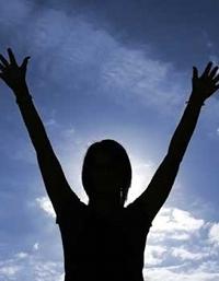 5-dicas-para-superar-as-adversidades-da-vida