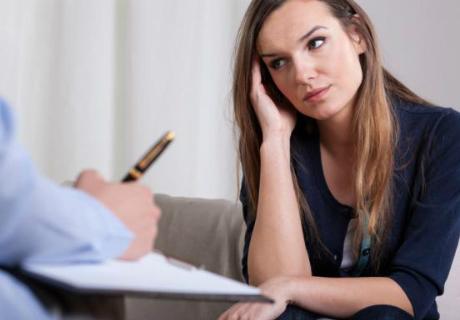 O que é a Depressão: Sintomas, Causas e Tratamento