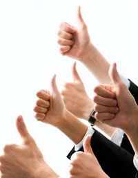 estrategias-extraordinarias-para-melhorar-a-auto-confianca