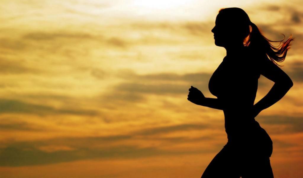 exercício físico para a depressão
