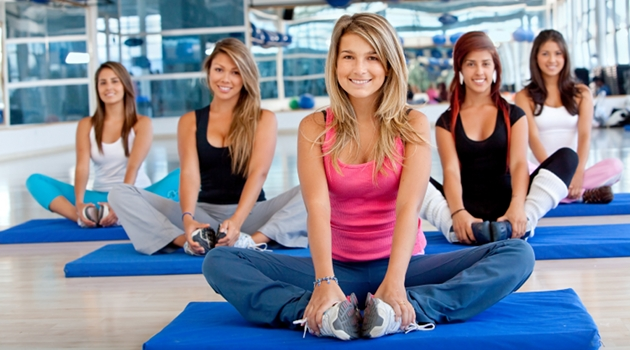 http://www.escolapsicologia.com/wp-content/uploads/2011/03/exercicio.jpg
