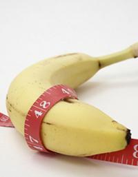 perder-peso-mude-a-forma-como-se-relaciona-com-a-comida