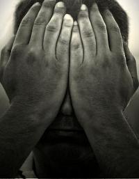 como-lidar-com-o-sentimento-de-culpa