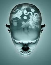 mude-as-suas-crencas-evolua-a-sua-mente-parte-ii