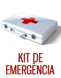 kit-de-emergencia-para-ataques-de-panico