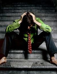 como-ultrapassar-os-problemas-pessoais