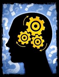 reestruturacao-do-pensamento-faca-perguntas-capacitadoras