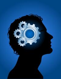 distorcoes-do-pensamento-saiba-porque-causam-problemas-e-como-as-mudar