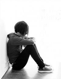 como-lidar-com-pensamentos-e-sentimentos-negativos