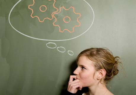Reestruturação do Pensamento: Faça perguntas capacitadoras