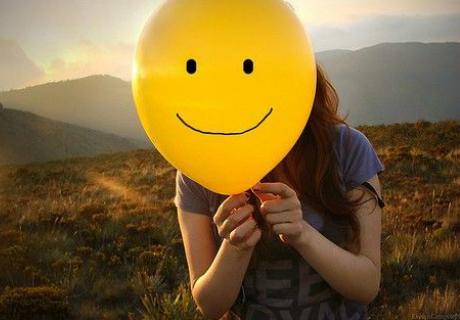 10 Formas Para Sentir Se Melhor Consigo Mesmo