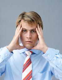 tem-ansiedade-conheca-5-obstaculos-que-dificultam-a-sua-vida