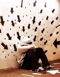 ansiedade-mude-o-que-e-possivel-aceite-o-resto