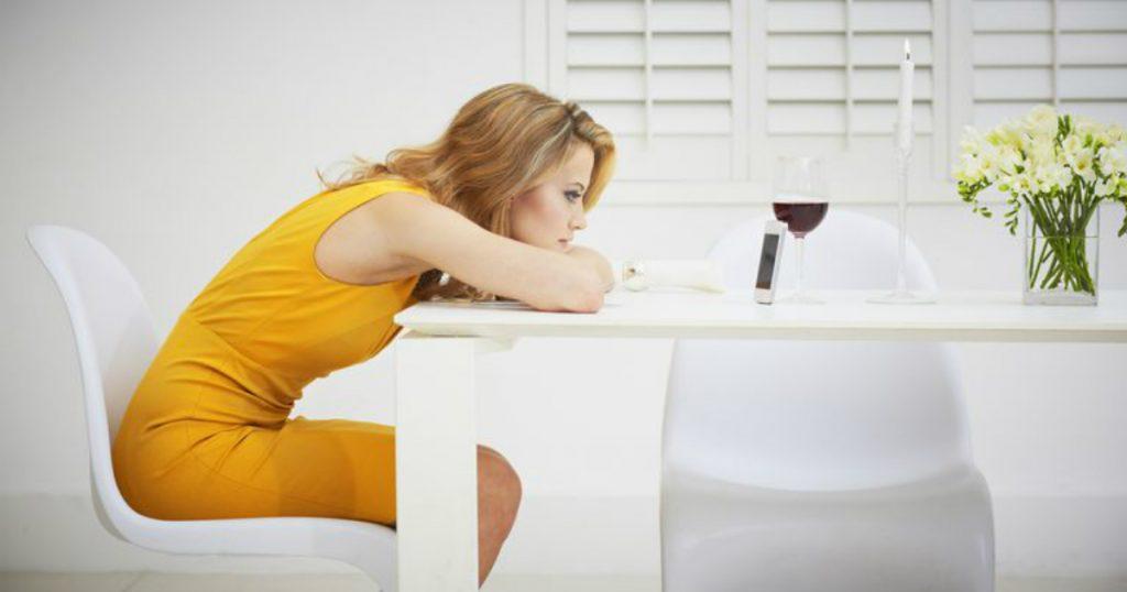 remover os obstáculos à superação da ansiedade