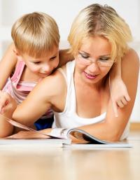 a-arte-de-comunicar-com-o-seu-filho-regras-a-nao-esquecer