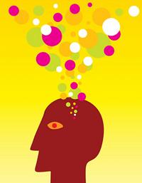 estrutura-mental-positiva-o-elixir-da-felicidade