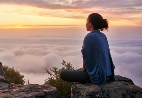 6 maneiras eficazes para diminuir a ansiedade